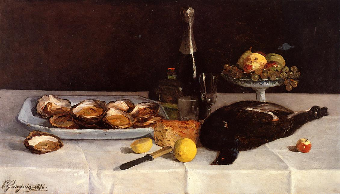 Still Life With Oysters 1876 besides ment Decorer Le Centre De Table Mariage also 31 Centros De Mesa Para Boda Con Velas Todo Inspiracion also Flypage tpl together with Sydney Opera House Plays Host Thousands D Ner En Blanc Attendees. on paris cutlery