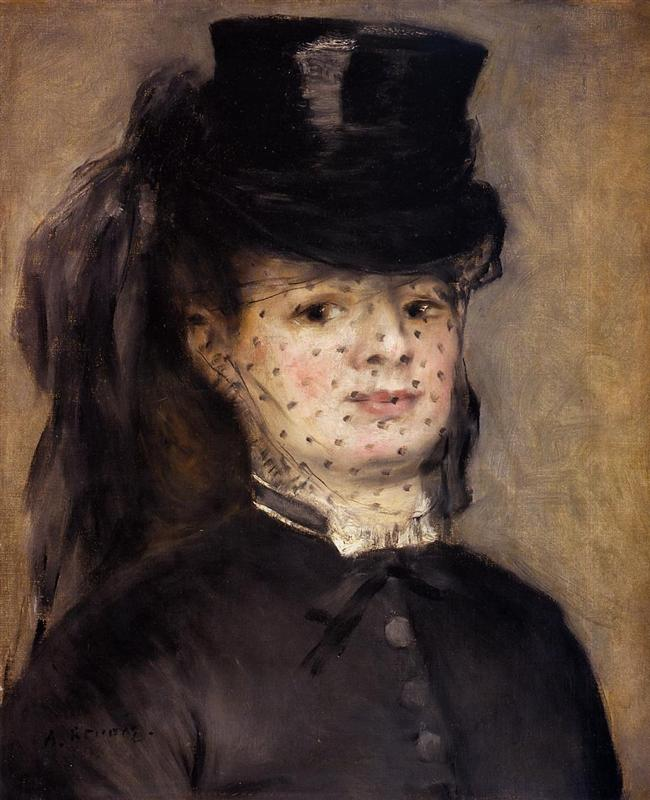 https://uploads2.wikiart.org/images/pierre-auguste-renoir/madame-darras-as-an-horsewoman-1873.jpg!HalfHD.jpg