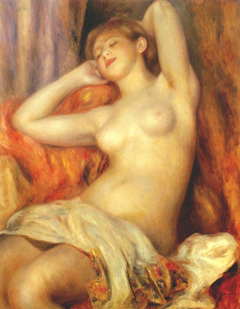 http://uploads2.wikipaintings.org/images/pierre-auguste-renoir/sleeping-woman-1897.jpg