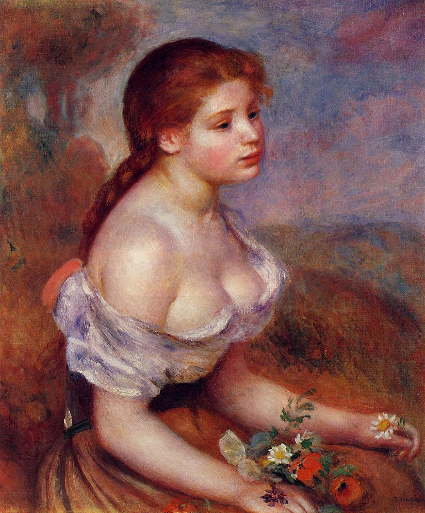 http://uploads2.wikipaintings.org/images/pierre-auguste-renoir/young-girl-with-daisies-1889.jpg