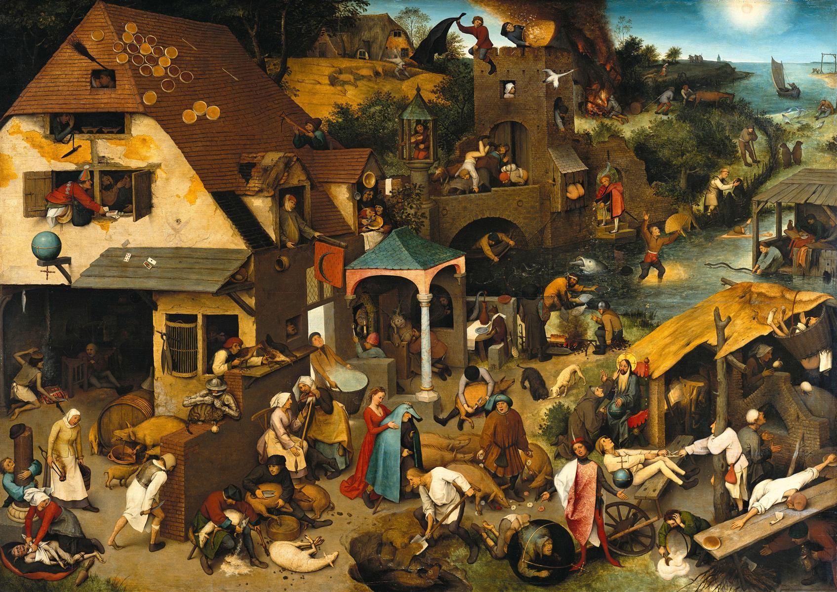 http://uploads2.wikipaintings.org/images/pieter-bruegel-the-elder/netherlandish-proverbs-1559.jpg!HD.jpg