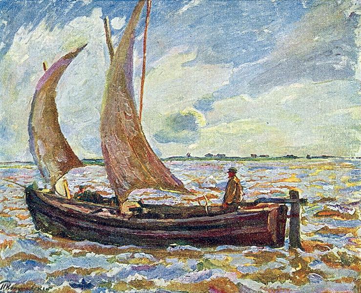 http://uploads2.wikipaintings.org/images/pyotr-konchalovsky/fisherman-s-landscape.jpg!Large.jpg