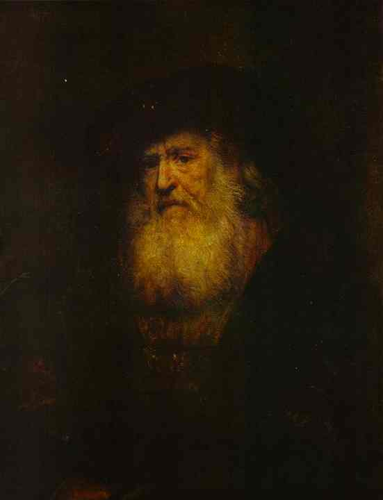 black single men in rembrandt Past show featuring works by rembrandt van rijn at centre for fine arts (bozar) brussels, rue ravenstein 23 feb 26th – may 29th 2016 rembrandt in black & white.