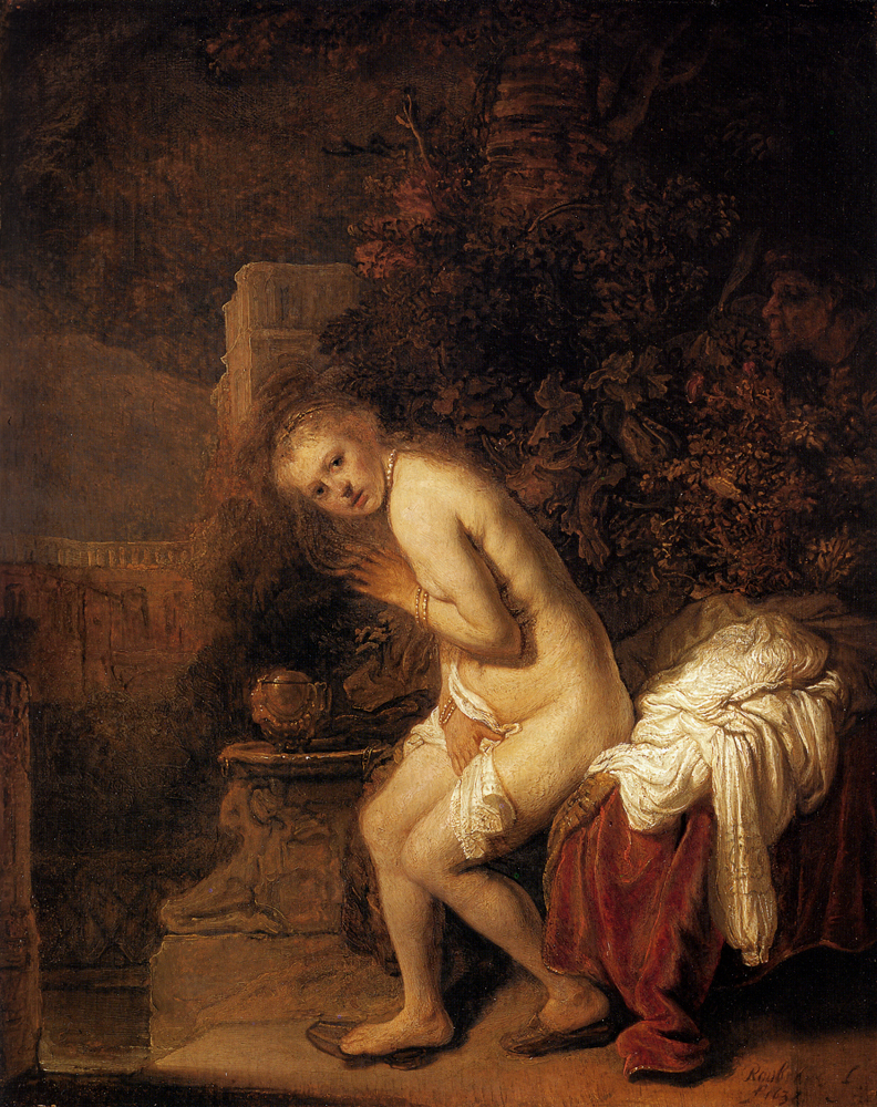 https://uploads2.wikiart.org/images/rembrandt/susanna-and-the-elders.jpg