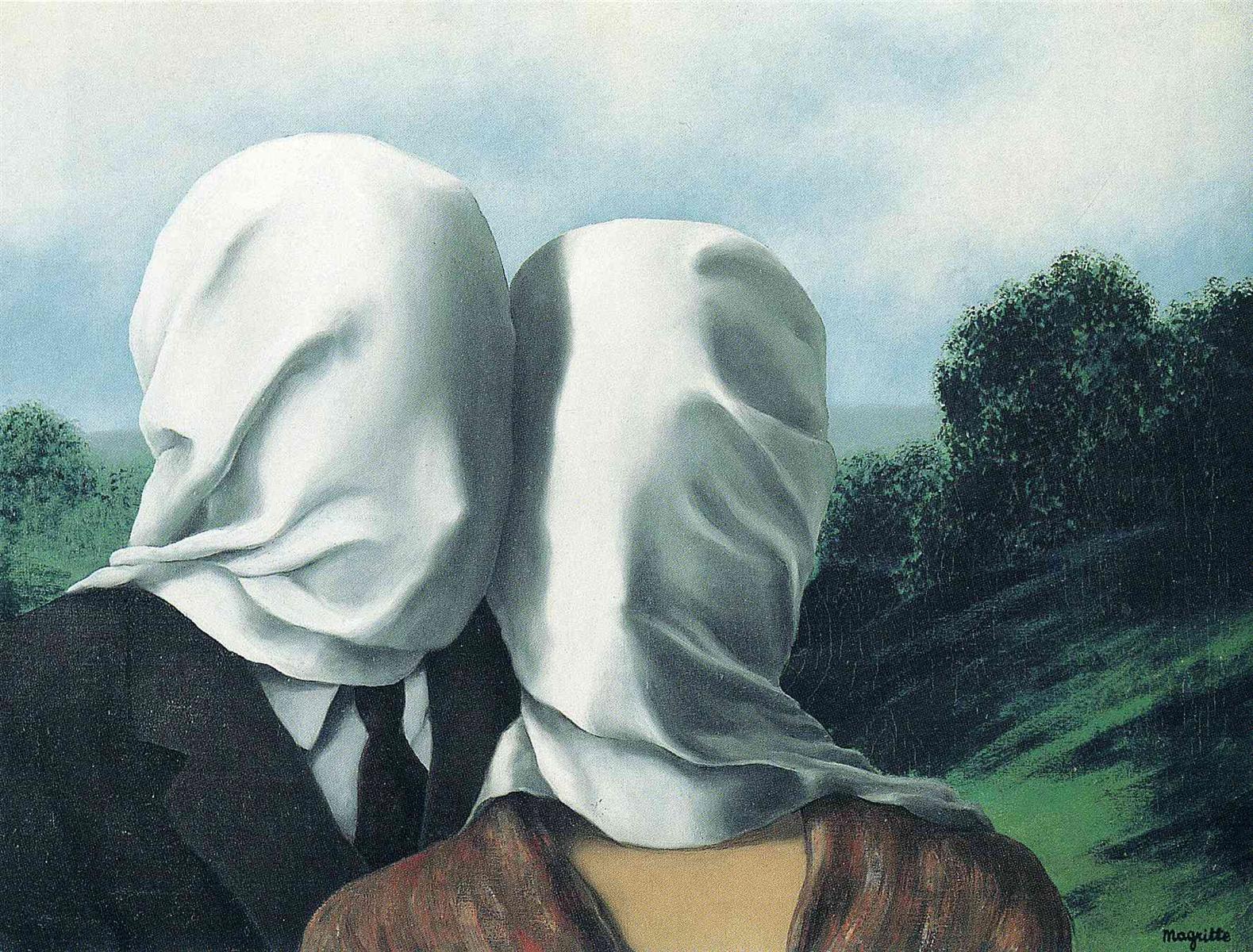 http://uploads2.wikipaintings.org/images/rene-magritte/the-lovers-1928-1(1).jpg!HD.jpg