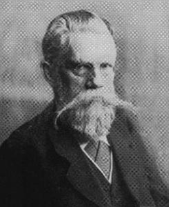 Richard Friese