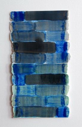 20 Pearls (14), 2003 - Richard Tuttle