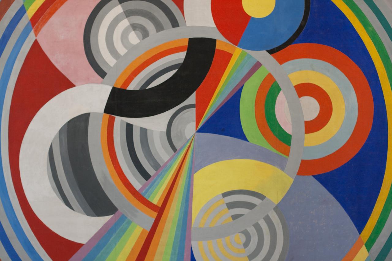 abstraheren & abstract: europa / abstracte kunst ...