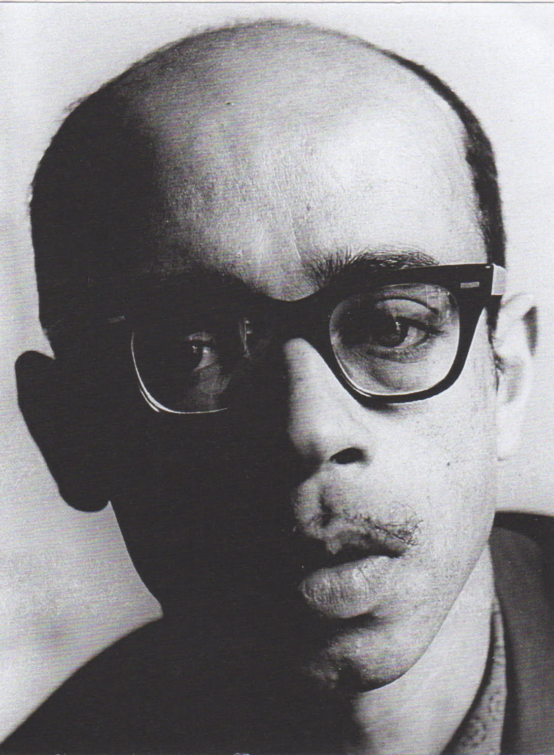 Stanley Brouwn