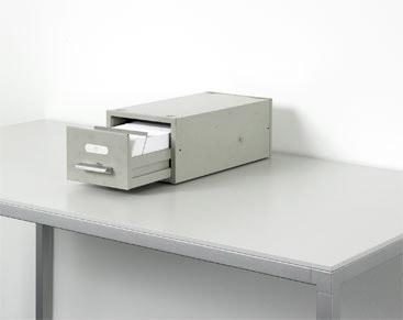 1000 mm 881 mm 864 mm - Stanley Brouwn