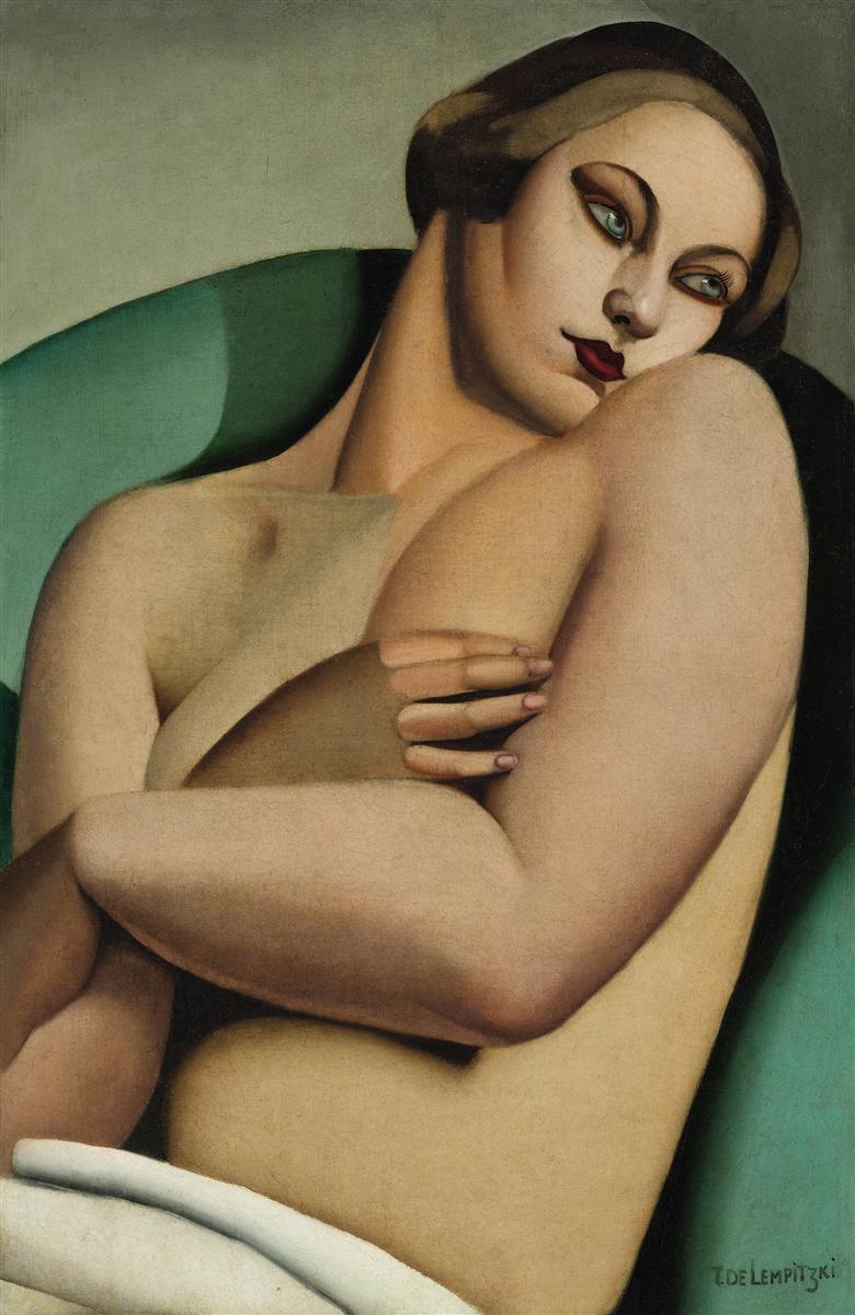 http://uploads2.wikipaintings.org/images/tamara-de-lempicka/reclining-nude-i-1925(1).jpg!HD.jpg