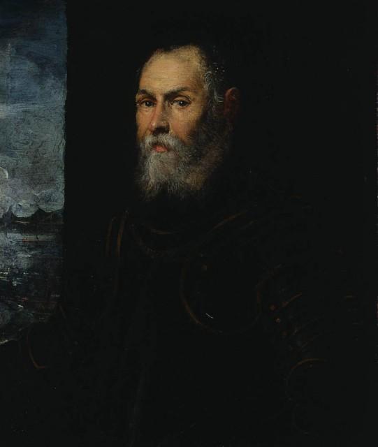 portrait-of-a-venetian-admiral.jpg