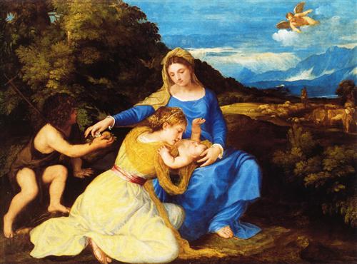 http://uploads2.wikiart.org/images/titian/madonna-aldobrandini-1530.jpg!Blog.jpg
