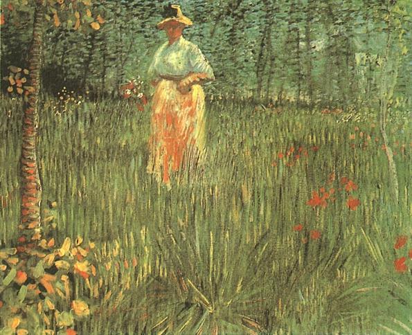 Theo van Gogh (film director)