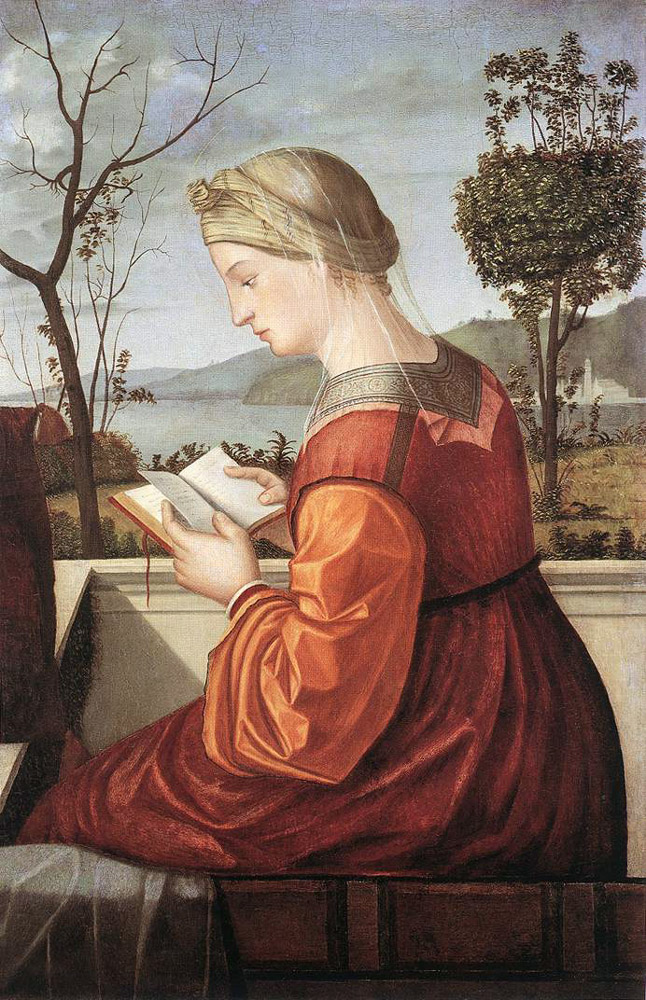 http://uploads2.wikipaintings.org/images/vittore-carpaccio/the-virgin-reading-1510.jpg
