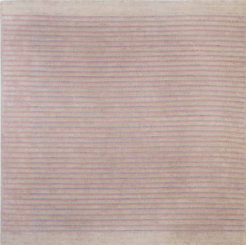 Atmosphere II, 1974