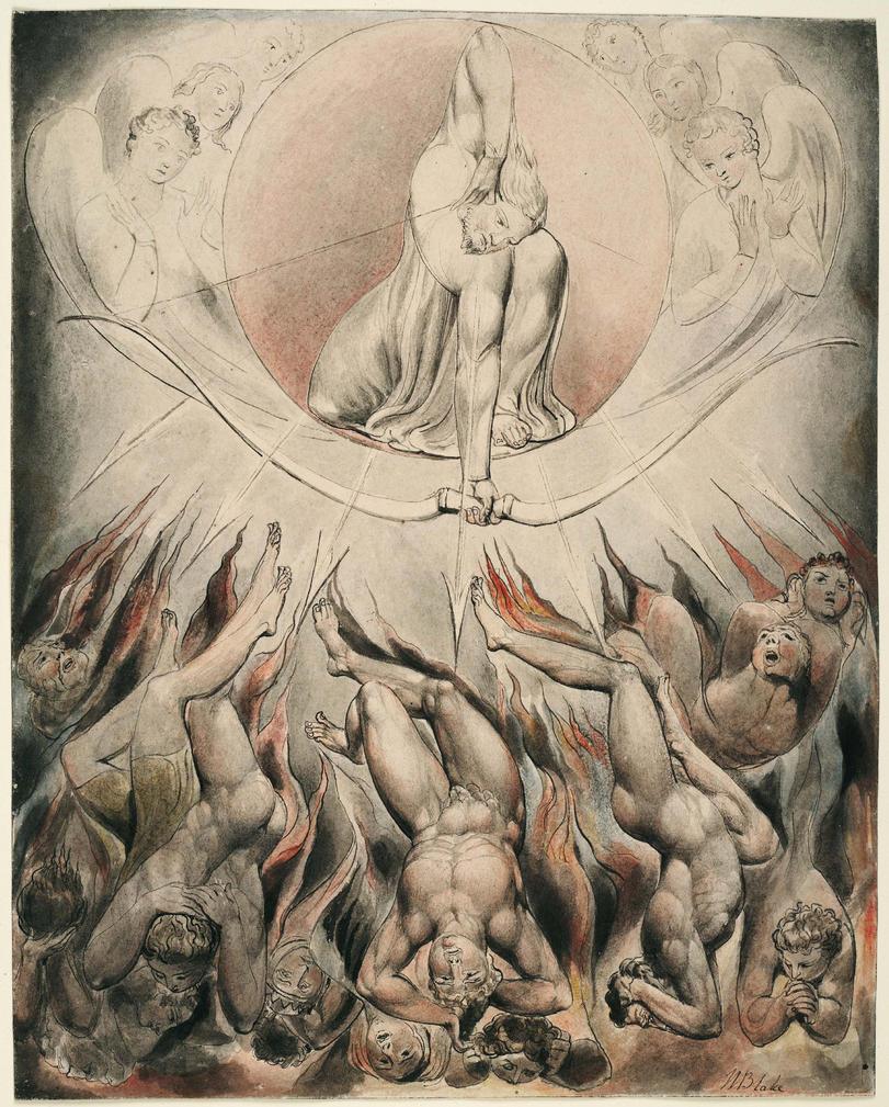 William Blake Style Essay Academic Writing Service Iutermpapergpmw
