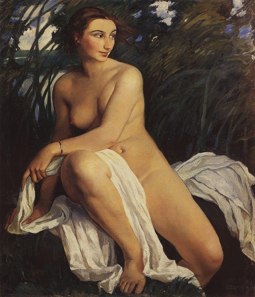 http://uploads2.wikipaintings.org/images/zinaida-serebriakova/bather-1911.jpg