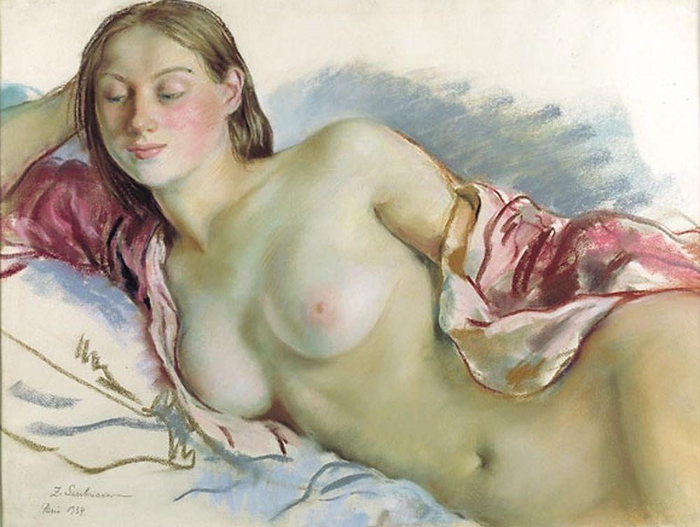 http://uploads2.wikipaintings.org/images/zinaida-serebriakova/reclining-nude-with-cherry-mantle-1934.jpg